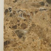 หินอ่อนดาร์ค เอ็มเพอร์ราโด EMD