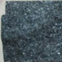 หินกาบเทาดำสเปน Black Quartz Slate