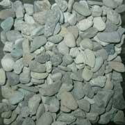 หินกรวดมินิมัลติกรีน