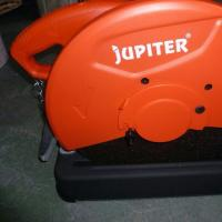 แท่นตัดไฟเบอร์ JUPITER