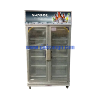 ตู้แช่เบียร์วุ้น S-COOL รุ่น SM112C