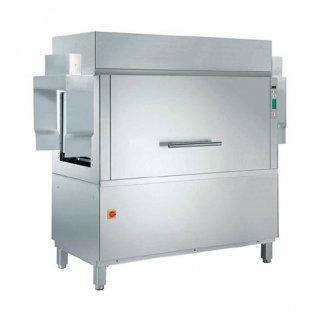 ผู้ผลิตเครื่องล้างจานอัตโนมัติ