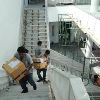 รับขนย้ายสำนักงาน ในเขตมีนบุรี