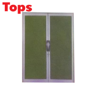 ประตูหน้าต่างอลูมิเนียม สุราษฎร์ธานี