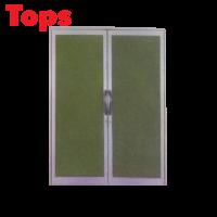 ประตูหน้าต่างอลูมิเนียม กาฬสินธุ์