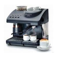 จำหน่ายอุปกรณ์สำหรับเปิดร้านกาแฟ