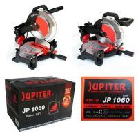 แท่นเลื่อยองศาไฟฟ้า JUPITER รุ่น JP1060