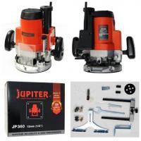 เครื่องเซาะร่องไฟฟ้า JUPITER รุ่น JP360