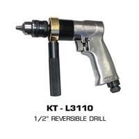 สว่านลม KT-L3110