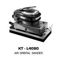 เครื่องขัดกระดาษทรายลม KT-L4080