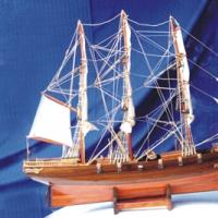 เรือจำลอง THERMOP
