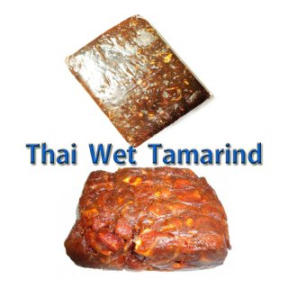 THAI WET TAMARIND