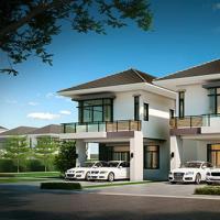 Chiang Mai Home Construction