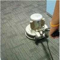 บริษัทรับทำความสะอาด จังหวัดจันทบุรี