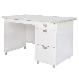 จำหน่ายตู้เหล็กโต๊ะเหล็ก