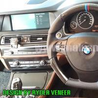 เคฟล่าห์ BMW