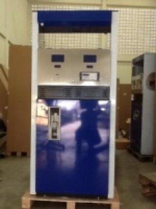 Fix Fuel Dispenser Service