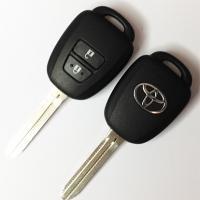 ช่างกุญแจตำหรุ