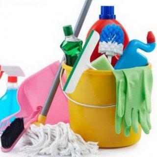 บริการรับทำสะอาดประจำปี