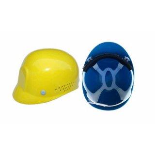 หมวกกันกระแทก BUMP CAP Code NS-H-005
