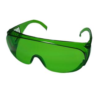 แว่นตานิรภัย NS-G-02