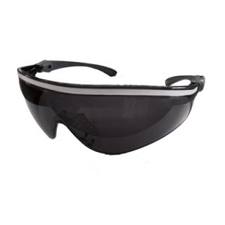 แว่นตานิรภัย NS-G-04