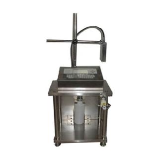 เครื่องพิมพ์วันที่ผลิต (DoD Model A100)