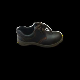 รองเท้านิรภัย NSSHO-81010-S3