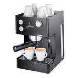 เครื่องชงกาแฟ Saeco Aroma Restlye