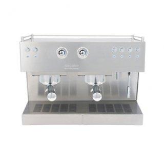 เครื่องชงกาแฟ Ascaso Trio Pm 2 Group