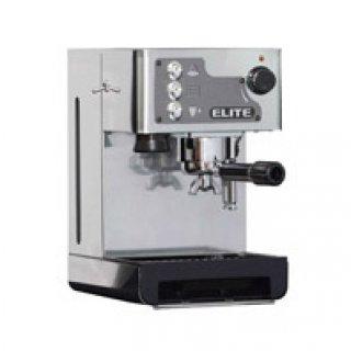 เครื่องชงกาแฟ ELITE Es Profi Mini