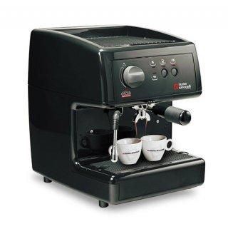 เครื่องชงกาแฟ Nuova Oscar