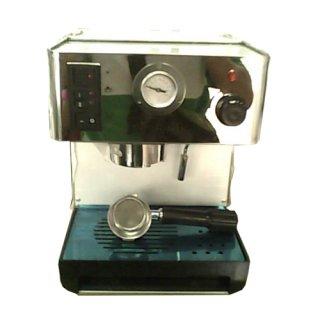เครื่องชงกาแฟ Elegant 8400
