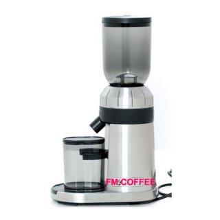 เครื่องบดกาแฟ WPM