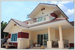 House Builder Company Nakhon Ratchasima