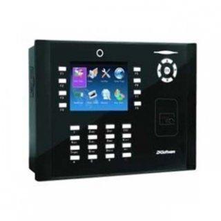 เครื่องทาบคีย์การ์ดควบคุมประตู ZK S880