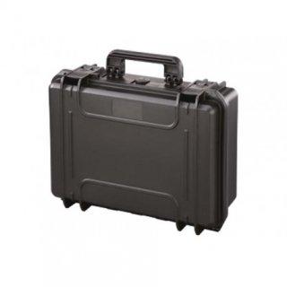 กล่องเก็บปืน PEREL รุ่น HC430S