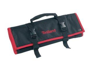 กระเป๋าใส่เครื่องมือช่าง Toolland รุ่น FI70