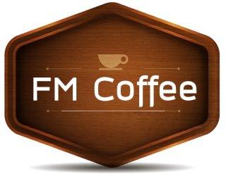 แฟรนไชส์กาแฟ