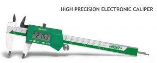 เวอร์เนียร์ดิจิตอล High Precision digital vernier