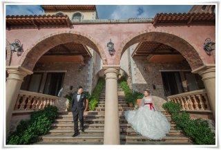 แพ็คเกจแต่งงานพิธีเย็น ราคาถูก