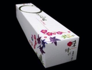 กล่องบรรจุภัณฑ์ ราคาถูก