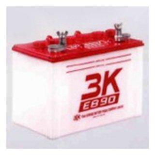 แบตเตอรี่ 3K Battery EB 90