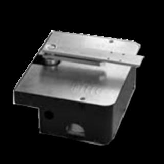 ระบบมอเตอร์ ประตูรีโมท CUBIC 6