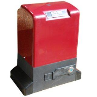 มอเตอร์สำหรับประตูบานเลื่อนน้ำหนัก 2000 กิโลกรัม