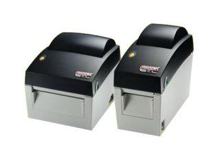 Printer สำหรับเครื่องชั่ง EZ