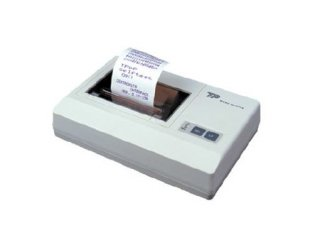 Printer สำหรับเครื่องชั่ง TP 16