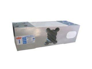 โหลดเซลล์ Load Cell IDS601