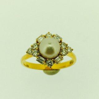 รับซื้อแหวนทองฝังเพชร, รับซื้อเครื่องเพชร