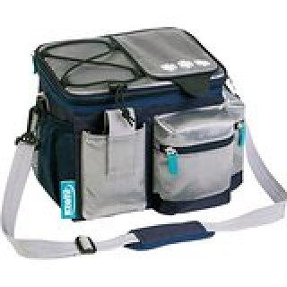 กระเป๋าเก็บความเย็น EZetil KC Travel in Style 12 n